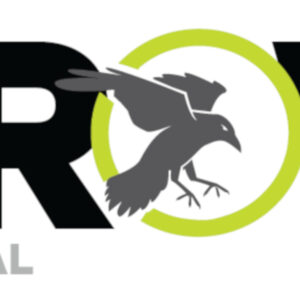 Crow Industrial